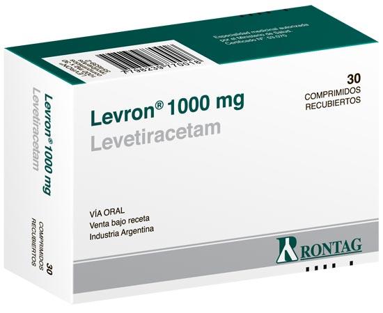 levron1000