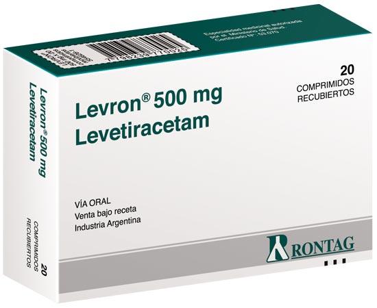 levron500