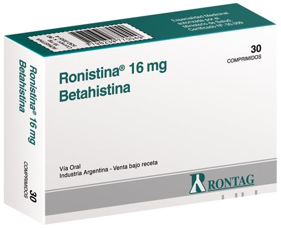 ronistina-16mg