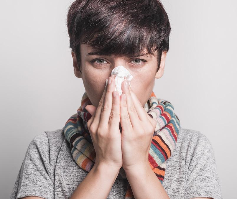 Estudio PARA en Argentina: ¿Qué resultados arrojó sobre la prevalencia de la rinitis alérgica?