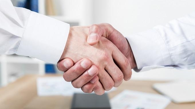 Consenso Internacional de expertos en el tratamiento de la enfermedad de Ménière