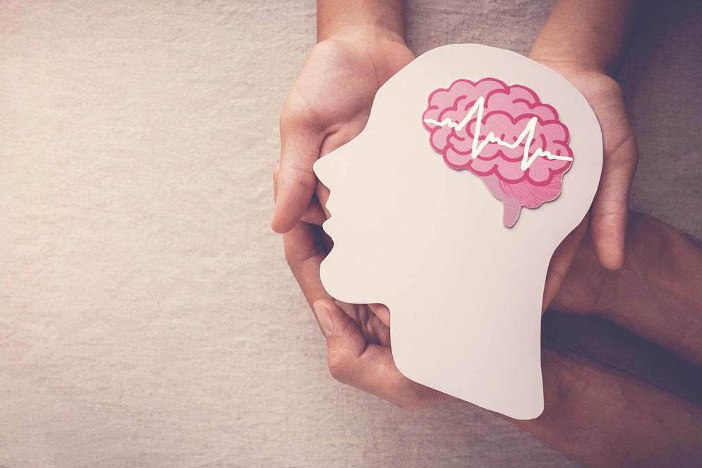 Epilepsia focal recién diagnosticada: patrones prescriptivos en Japón