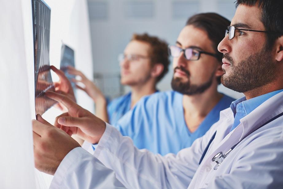 Actualización en Enfermedad de Ménière: Diagnóstico diferencial y tratamiento