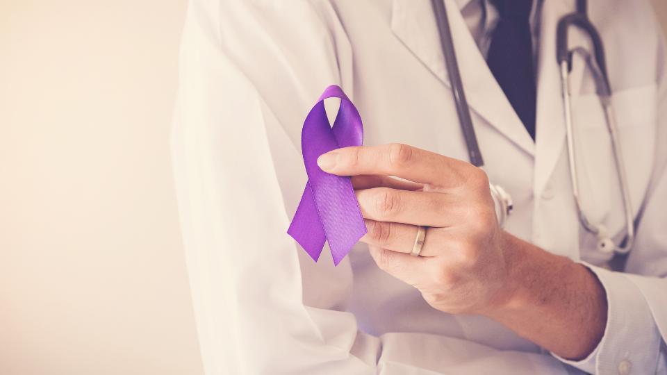 Levetiracetam reduce el riesgo de no adherencia al tratamiento