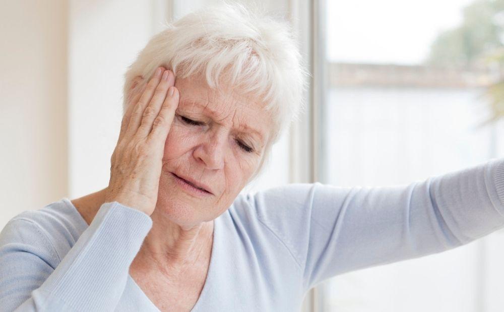 Tinnitus unilateral: ¿Podría ser una manifestación precoz de la  enfermedad de Ménière?